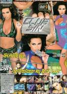 Club Sin Porn Video