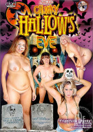 Chunky Hallow's Eve Porn Video