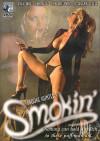 Smokin' Boxcover