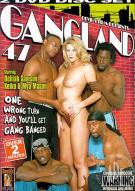 Gangland 47 Porn Movie