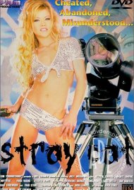 Stray Cat Porn Movie