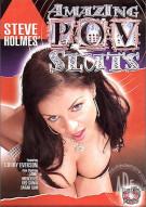 Amazing POV Sluts Porn Movie