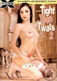 Tight Teen Twats 2 Porn Movie
