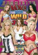 Moms Gone Wild #3 Porn Video