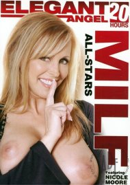 MILF All-Stars (20 Hours) Porn Movie