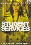 Student Services Movie