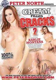 Cream Filled Cracks 2 Movie