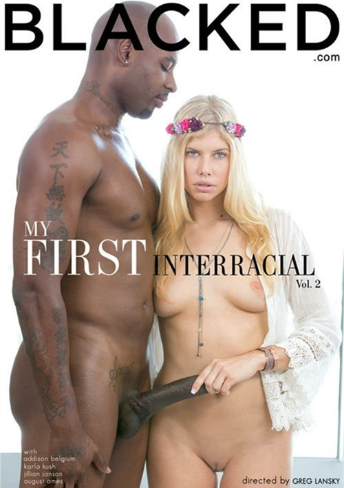 High def interracial trailer xxx