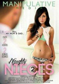 Naughty Nieces 2 Porn Movie