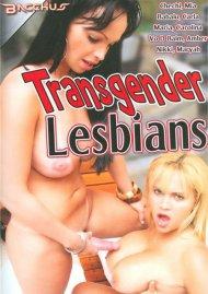 Transgender Lesbians Porn Movie