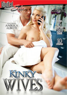 Kinky Wives Porn Movie