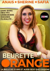 Beurette Ornage Boxcover