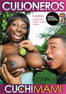 Cuchi Mami Vol 4 Porn Movie