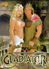 Gladiator Boxcover