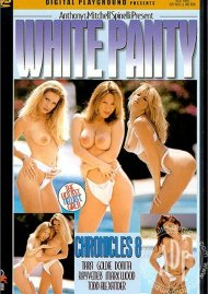 White Panty Chronicles 8 Porn Movie