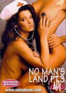 No Mans Land 3 Porn Movie