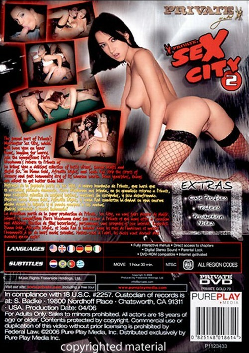 sex-city-adult-movie