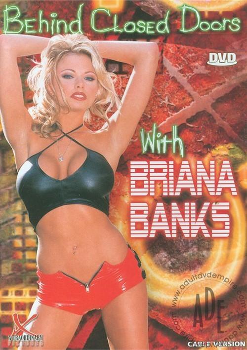 Banks bikini briana