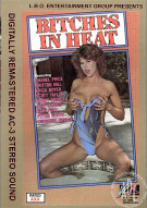 Bitches In Heat Vol. 13 Porn Movie
