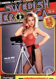 Swedish Erotica Vol. 84 Movie