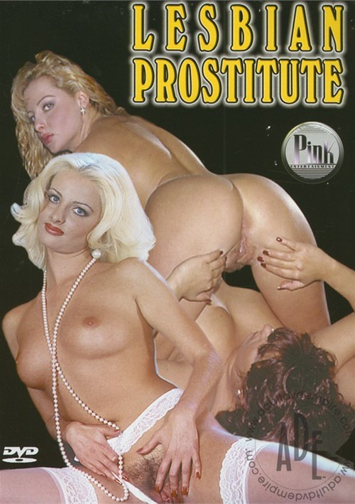 sex dvd prostitute bergen