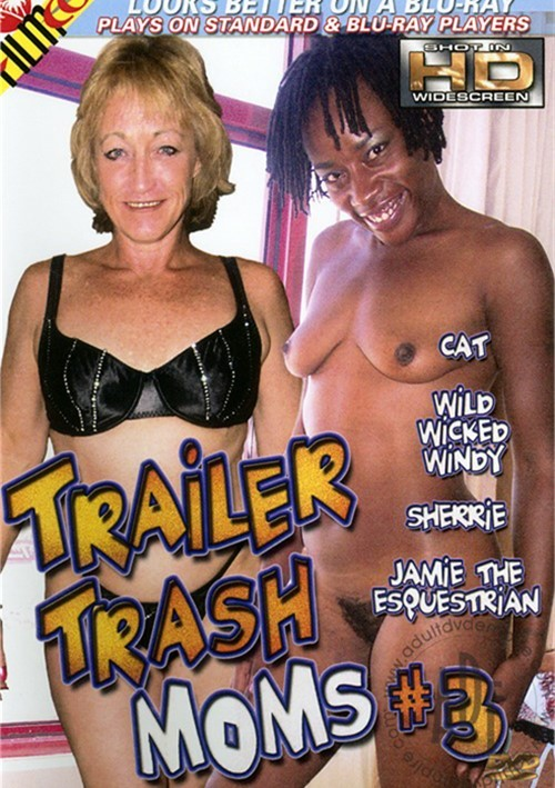 free porn trailers dvd unlimited