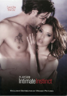 Playgirl: Intimate Instinct Porn Video