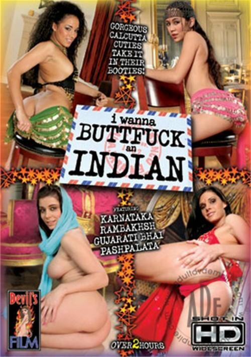 India erotic dvds, trisha paytas porns