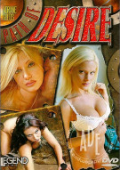 Path of Desire Porn Video
