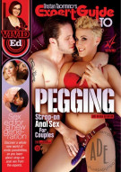 Expert Guide To Pegging Porn Movie