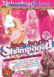 Stacey Saran's Shampooed Porn Video
