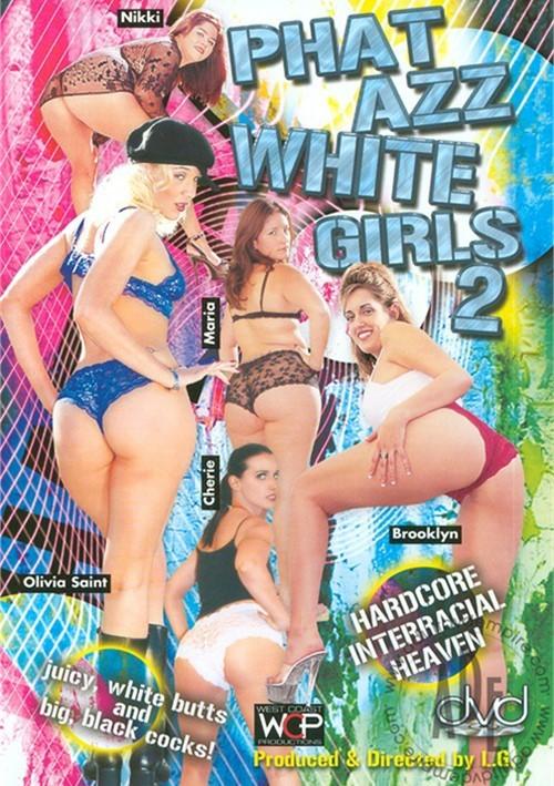 Variety Most Pantyhose Movie Club