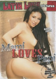 Mami Loves Papi Porn Movie