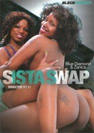 Sista Swap Movie