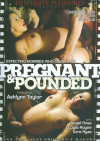 Pregnant & Pounded Boxcover