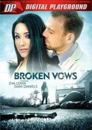 Broken Vows Movie