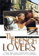 French Lovers, The Movie