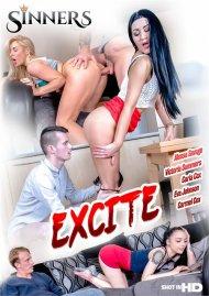 Excite Porn Movie