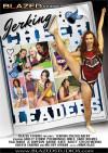 Jerking Cheerleaders Boxcover