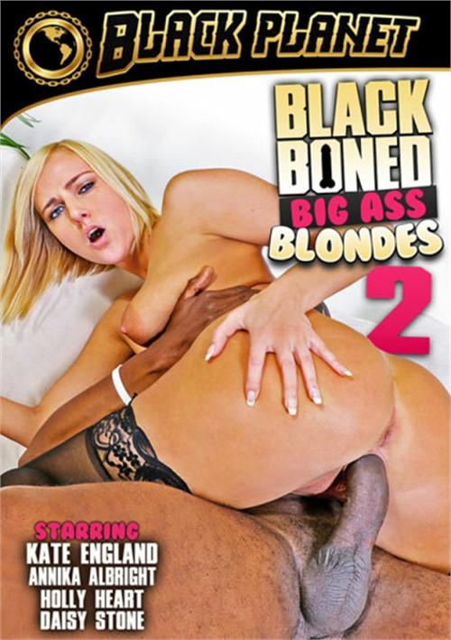 Black Boned Big Ass Blondes 2 All Sex Holly Heart Black Planet
