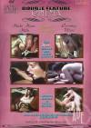 Cinema Vol. 1 Boxcover
