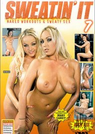 Sweatin It 7 Porn Movie