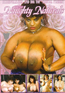 Boobsville Naughty Naturals Porn Movie