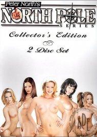 North Pole Series: Collectors Edition Porn Movie