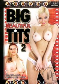 Big Beautiful Tits 2 Porn Video