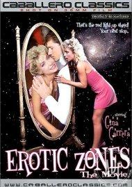Erotic Zones: The Movie Porn Movie