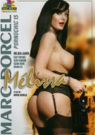 Melissa (Pornochic 15) Porn Movie