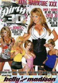 Dirty 30s 7 Porn Movie