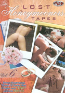Lost Honeymooners Tapes Vol. 6, The Porn Movie