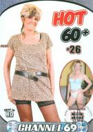 Hot 60+ Vol. 26 Porn Movie